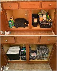 bathroom storage ideas sink how to organize your bathroom cabinet great tips for the sink storage ideas home