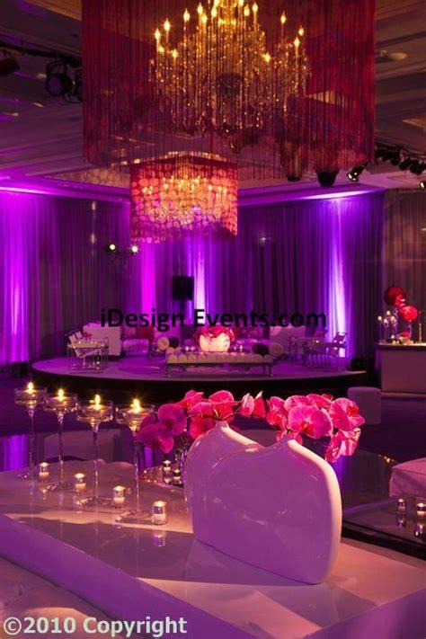 Rental Decorations For Wedding Receptions - bay area pipe drape wedding reception tent rental