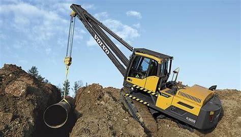 volvo construction equipment banjara hills hyderabad
