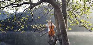 Clean Bandit unveil violin-smashing new video for ...