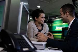 Interrent Location Voiture : europcar repense son offre low cost ~ Medecine-chirurgie-esthetiques.com Avis de Voitures