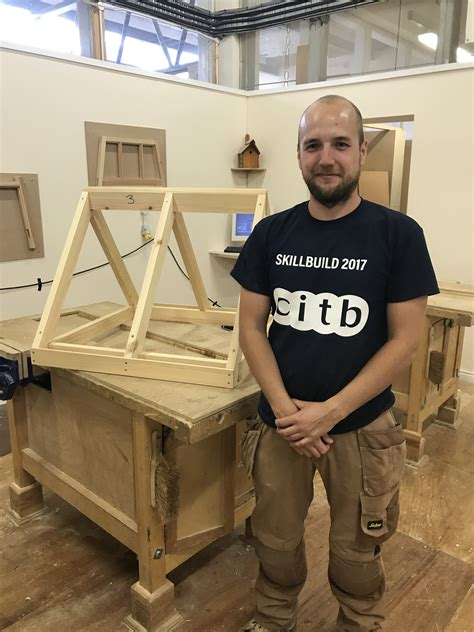 apprentices showcase top abilities  skillbuild bdaily