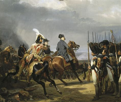 siege napoleon battle of jena auerstedt