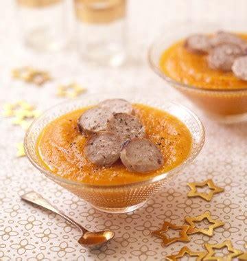 cuisiner des marrons frais recettes faciles pour le repas de noël ôdélices