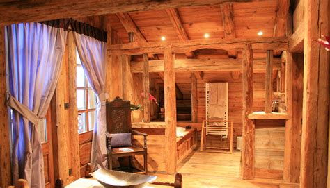chambre immobili鑽e de chalet salle de bain 28 images chalet grizzli meg 232 ve location de chalets de luxe 224 meg 232 ve agence immobili 232 re am 233 nagement d