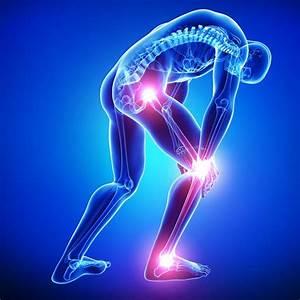 Sciatica Symptoms And Possible Sciatica Causes
