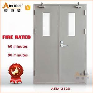 de porte de sortie d39urgence hotel coupe feu feu With urgence porte