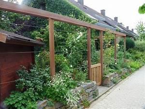 Pflanzen Für Pergola : nabbefeld schages garten und landschaftsbau pergola ~ Sanjose-hotels-ca.com Haus und Dekorationen
