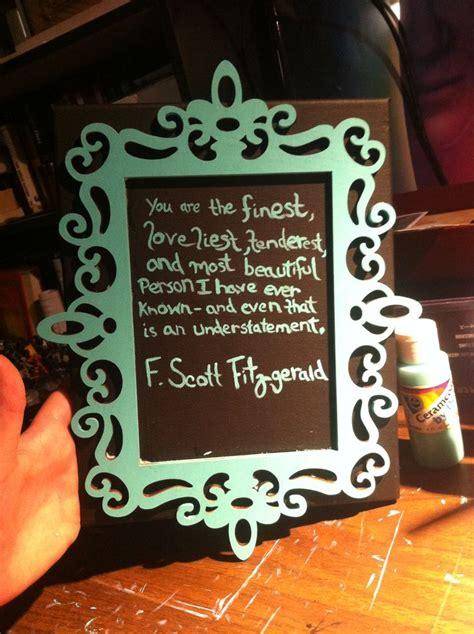 birthday present   boyfriend quotes love diy