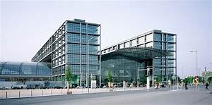Call Center Berlin Jobs : jobs from home berlin other cities ~ Markanthonyermac.com Haus und Dekorationen