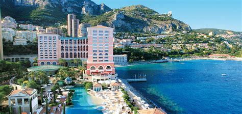 monaco strand hotel monte carlo bay hotel resort four hotel in monaco preferred hotels resorts