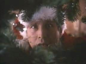 home alone feeling scrooged these christmas movies deserve some love actually