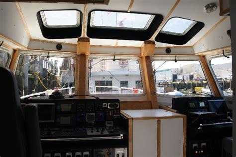 Fire Boat House Portland by Portland Me
