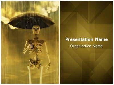 check   professionally designed acid rain