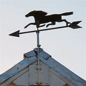 WEATHER VANES~ Turning in the Wind | madisonbarns