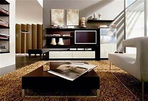Condo Living Room Decorating Ideas And