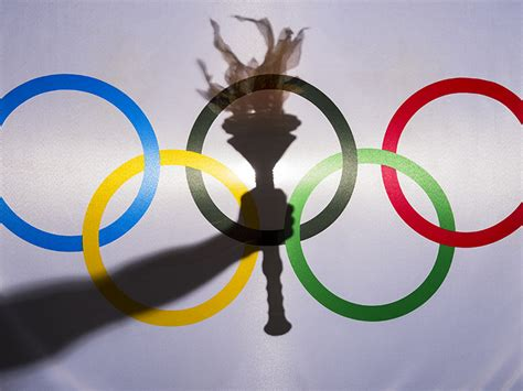 interesting historical facts   olympic games