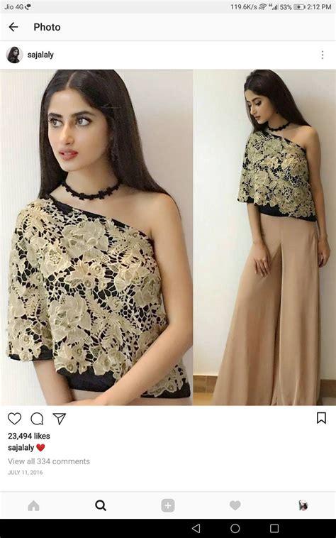 Pin By Princess Khan On Indian Fashion Pakistani Dresses