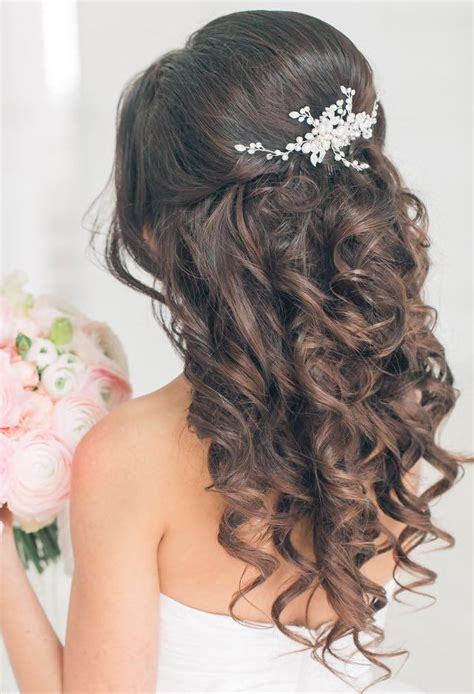 beautiful  perfect quince hairstyles gophazer
