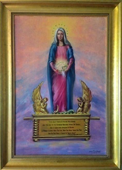 preborn jesus ministry foundation  jesus  divine