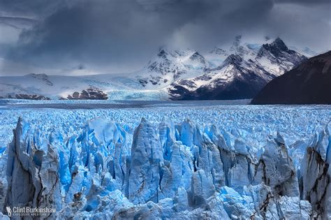 Patagonia Photography And Trekking