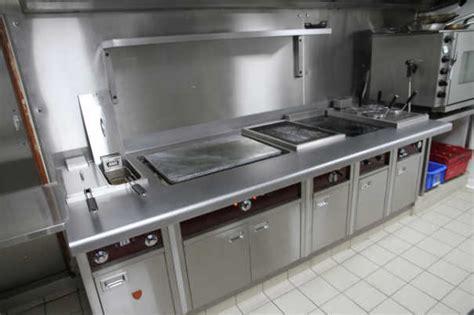 cuisine charvet norma cuisine les cuisines de prestige