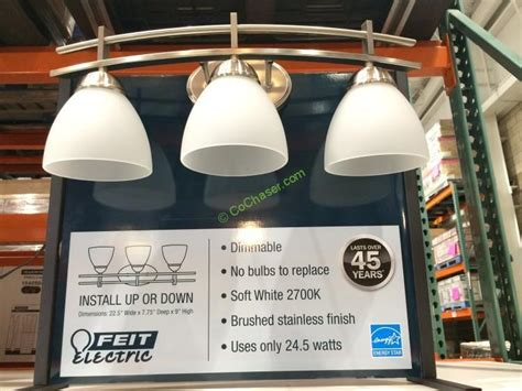 costco lighting excellent outdoor patio string lights