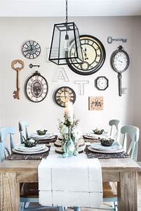 Inexpensive diy wall decor ideas bless er house