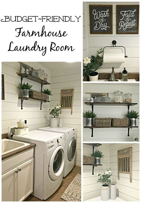 images rustic laundry rooms ideas  laundry room