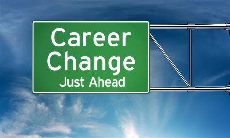i need a career change want to change careers avoid these common mistakes