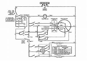 Ge Washer Wiring Diagram Glwp 2000m - Scag Tiger Cat Wiring Diagrams List  Data Schematic