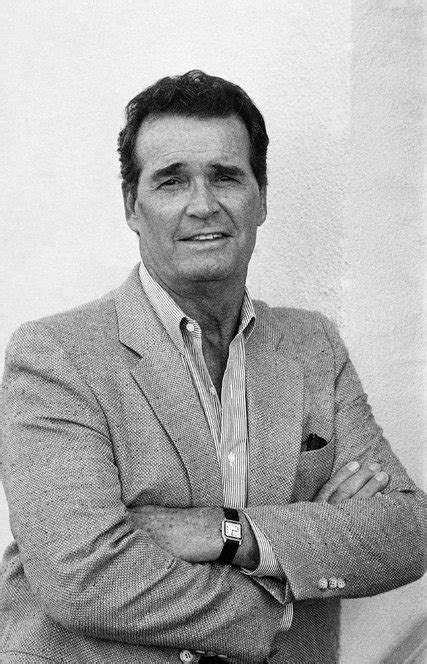 james garner witty handsome leading man dies