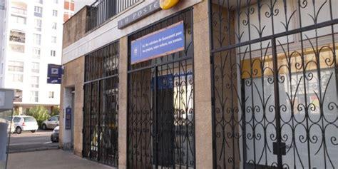 bureau de poste castelnau le bureau de poste perpignan 28 images bureau de poste de