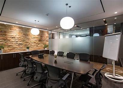 Boardroom Office Jeddah Myoffice Offices Center Space