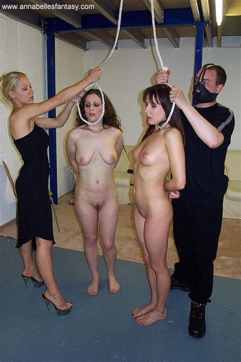 12 In Gallery Noose Play Favs Picture 2 Uploaded