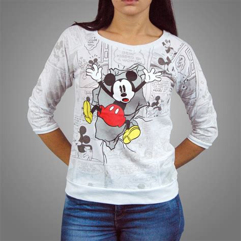 freeze disney mickey mouse comic book all