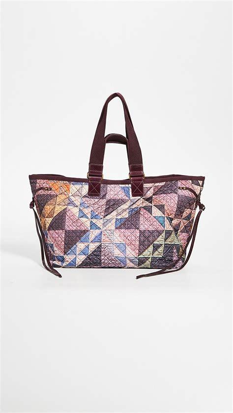 Wardy New Bag New Bag Bags Shopbop
