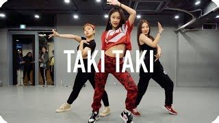 dj snake taki taki mp3 download matikiri lagu taki taki dj snake mp3 free download lagu terbaru