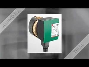 Durchlauferhitzer Test Stromverbrauch : elektrischer durchlauferhitzer durchlauferhitzer 230v ~ A.2002-acura-tl-radio.info Haus und Dekorationen