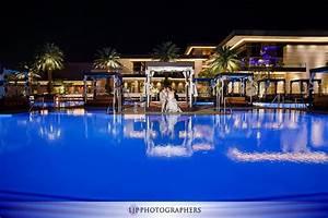 the m resort las vegas wedding jonathan tanya With las vegas resort wedding