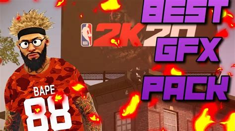 Playing 2k And Fn Youtube