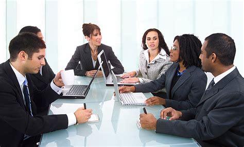 pro bureau am agement intercultural negotiations universal consensus
