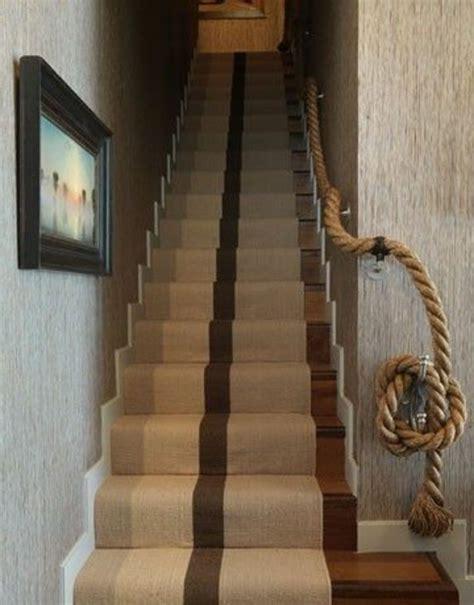 Treppengeländer Selber Bauen Holz by Gel 228 Nder Selber Bauen Eigenartige Treppengel 228 Nder Aus Holz