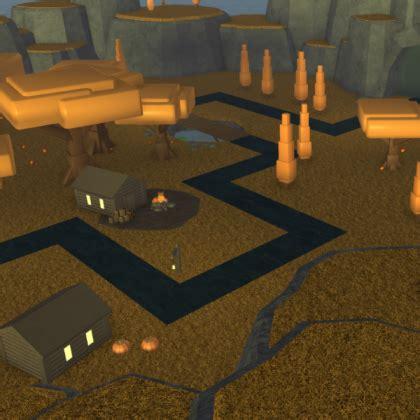 autumn falling roblox tower defense simulator wiki fandom