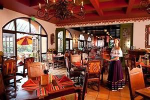 Casa De Bandini Interiors 20100302