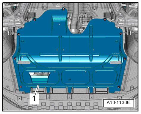 audi workshop manuals  power transmission  speed