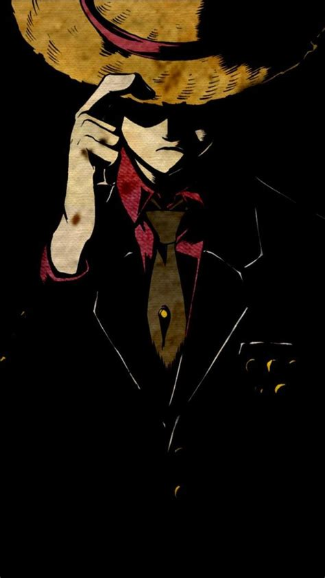 Best Anime Wallpaper For Iphone - best 25 one wallpaper iphone ideas on