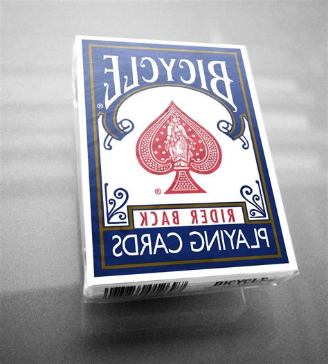 bicycle playing cards singapore ellusionist
