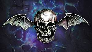 Avenged Sevenfold Release New Song QuotDosequot Avenged