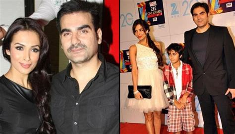 Arbaaz Khan on divorce with Malaika Arora   Friday Rumors
